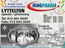 Cialis Soft 20mg Safe Genuine Online Pharmacy No Prescription Canadian Pharmacy