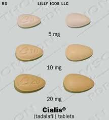 Fda Approved Cialis Genuine Online Pharmacy No Prescription Canadian Pharmacy