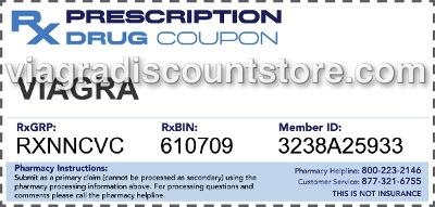 Free Viagra Genuine Online Pharmacy No Prescription Canadian Pharmacy